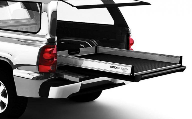 Truck_car_accessories1