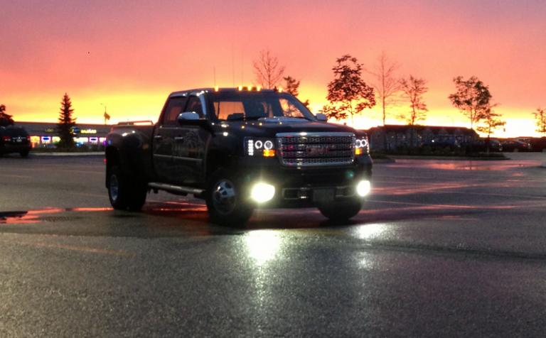 Truck_car_accessories2