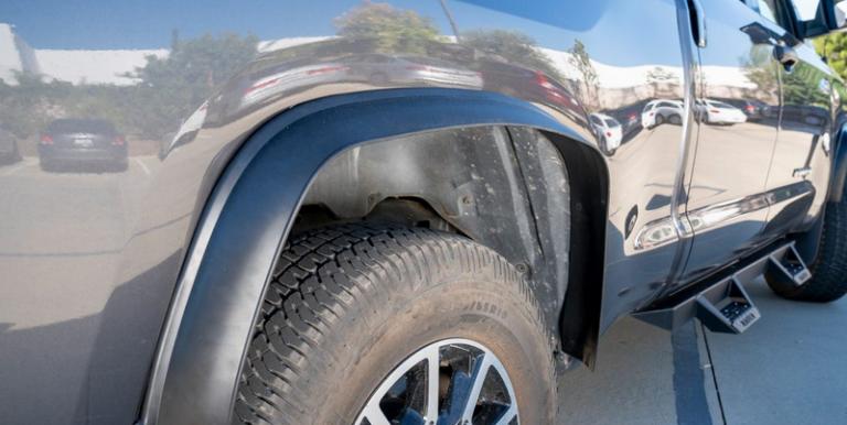 Truck_car_accessories3