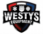 Westys Equipment Inc – Emergency Vehicle Specialists